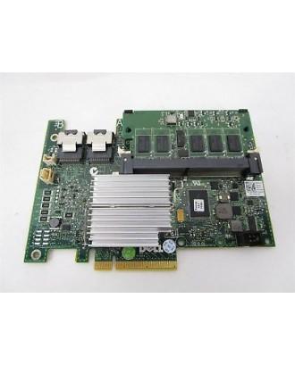 Dell 0K883J PERC H700 6G SAS SATA RAID Controller XXFVX R374M H2