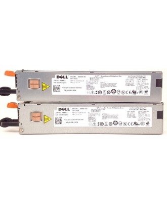 Dell 0R107K R310 A400E-S0 400W Power Supply