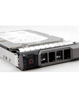 Dell 0W347K 9FN066 ST3600057SS 600GB 6G SAS 15K 6GBPS Hard Drive
