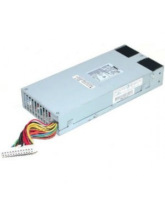 Dell 230W Power Supply 230 Watt PSU