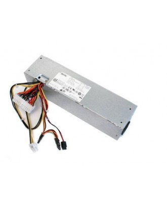 Dell 240W H240AS-00 3WN11 2TXYM 709MT Power Supply for Optiplex