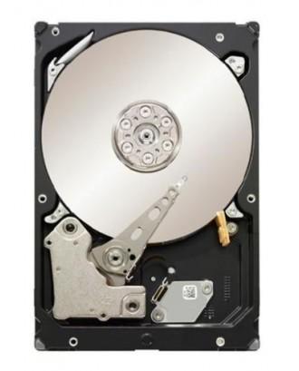 Dell 2TB 7.2K SAS 3.5