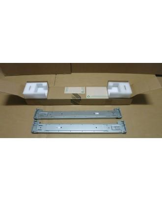 Dell 6CJRH Powervault MD1200 MD1220 MD3200 MD3220 Rail Kit
