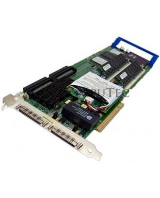 Dell Ami 428 PCI PERC2 SCSI DC Raid Controller