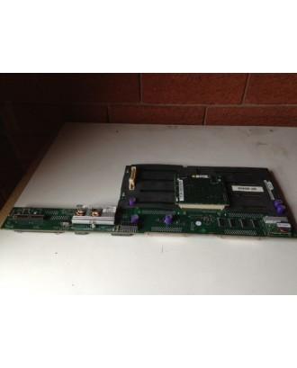 Dell Backplane PowerEdge 4400/6400