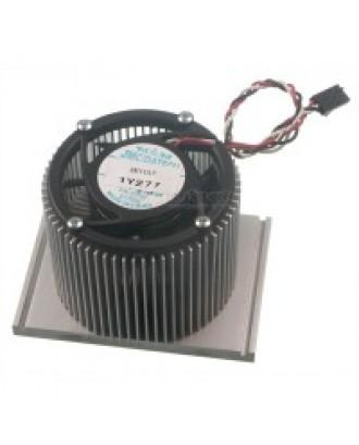 Dell Cooling Fan YYYY