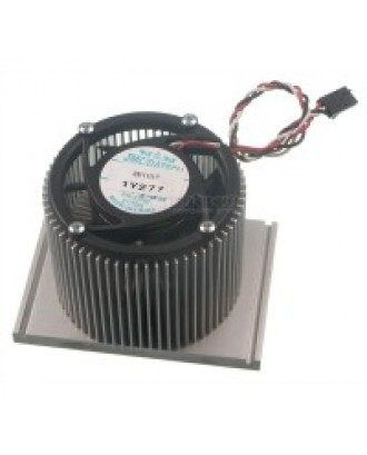 Dell Cooling Fan