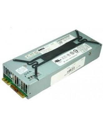 Dell DPS-312AB A W0212 320W Power Supply