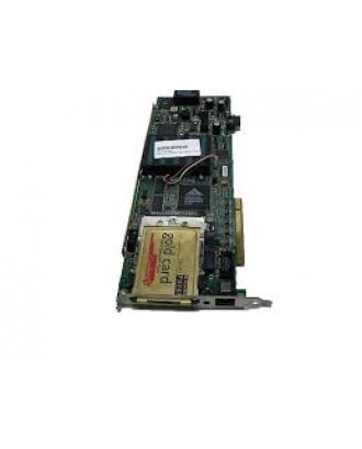 Dell DRAC-II REMOTE SERVER ACCESS BOARD