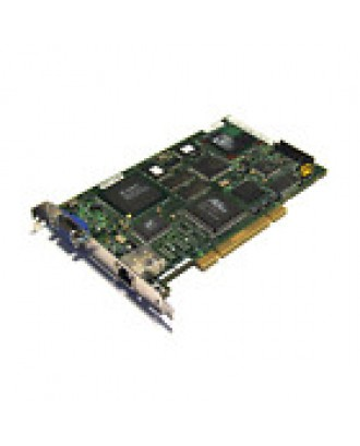 Dell DRAC4 DRAC 4/P Remote Access Card HJ866 FK482