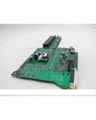 Dell Expansion slot board