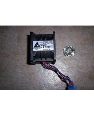 Dell Fan Assembly for PowerEdge 1750