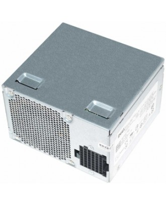 Dell H525e-00 for Poweredge T410 Power Supply