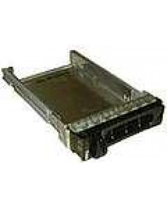 Dell Hard Drive HDD SCSI Tray - caddy