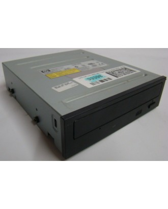 Dell Lite-ON 48x CD-ROM IDE Drive (Black)