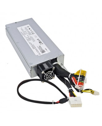 Dell PE R109K D350E-S0 Non-Redundant T134K 350W Power Supply