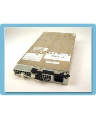 Dell PE6850 SP574-5A 1470w Power Supply RC220 Cherokee