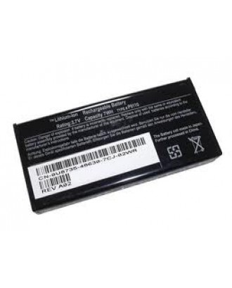Dell PERC5i PERC 5i 3.7V FR463 Battery U8735 NU209 FR463