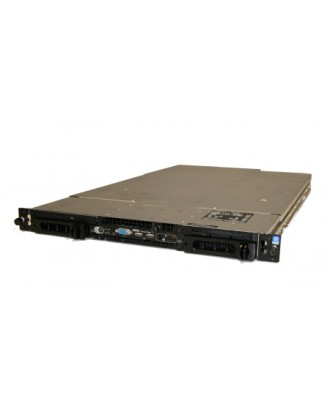 Dell POWEREDGE 1850 Chassis
