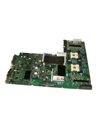 Dell POWEREDGE 1850 MOTHERBOARD D8266, D8266 0D8266 RC130 HH698