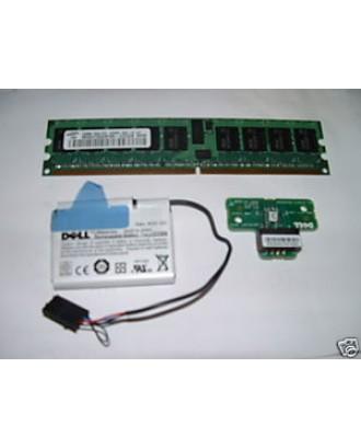 Dell POWEREDGE 1850 Raid KIT H1813 NJ020 G3399