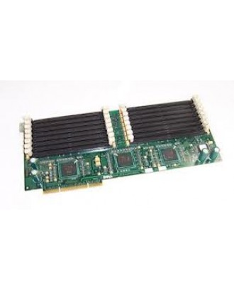 Dell Power Edge 6300 Memory Board 0005658414050870A202