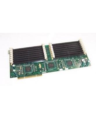 Dell Power Edge 6300 Memory Board 0005658414050870A202