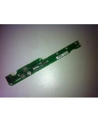 Dell Power button 00086149140520A60805 UL94V-0