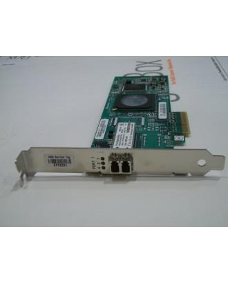 Dell PowerEdge 0KD414 1950 Qlogic 4Gbps Fiber Channel SAN HBA Co