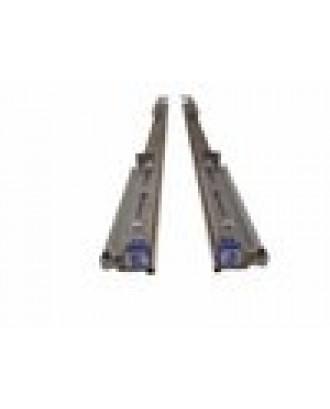 Dell PowerEdge 1550 Rapid Rail Kit