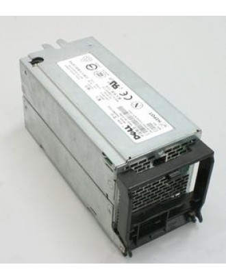 Dell PowerEdge 1800 675W Power Supply