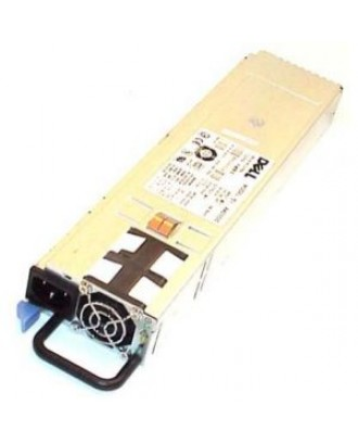 Dell PowerEdge 1850 Power Supply