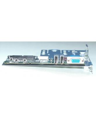 Dell PowerEdge 1900 1950 2900 2950 I/O Control Panel PH194 JH878