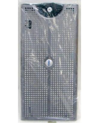 Dell PowerEdge 2500 Front Bezel 3R986 w/ Keys