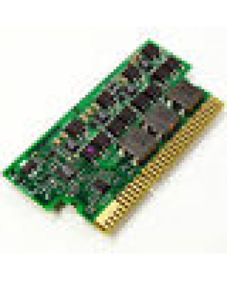 Dell PowerEdge 2600 2650 6600 CPU VRM