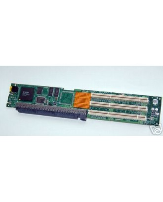 Dell PowerEdge 2650 PCI-X Riser DRAC ESM P1743 F0153