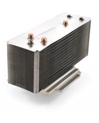 Dell PowerEdge 2800 2850 CPU Heatsink X1955 TD634