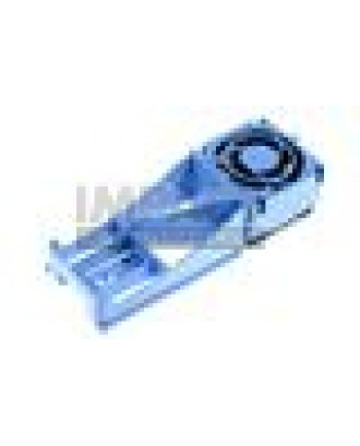 Dell PowerEdge 2800 Fan C2933 2415KL-04W-B76
