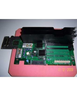 Dell PowerEdge 2800 PCI Riser Board