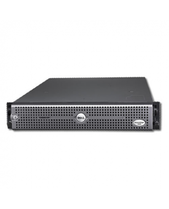 Dell PowerEdge 2850 Front Bezel