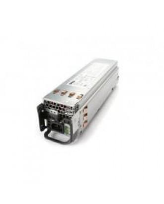 Dell PowerEdge 2850 Server Power Supply D3163 Redundant 7000814