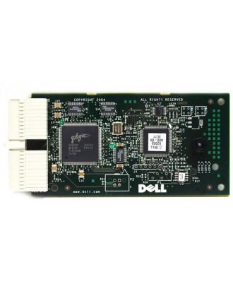 Dell PowerEdge 2850 Split Backplane Daughter Card - F2804 JJ366