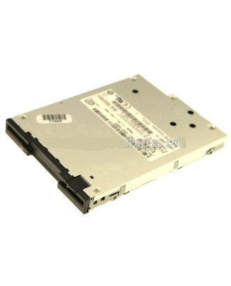 Dell PowerEdge 2900 1.44MB Slim Black Floppy Drive D1878