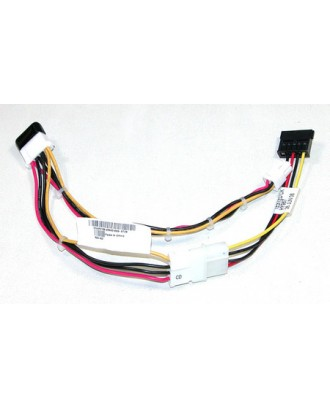 Dell PowerEdge 2900 CD Optical TBU Power Cable