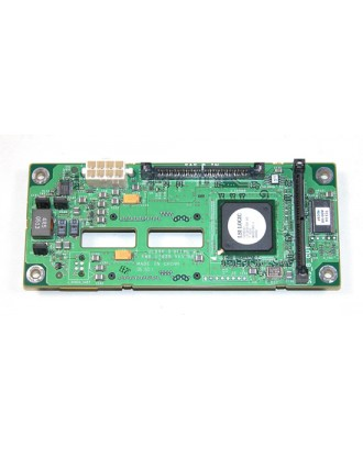 Dell PowerEdge 2900 Dual-Channel SAS Backplane