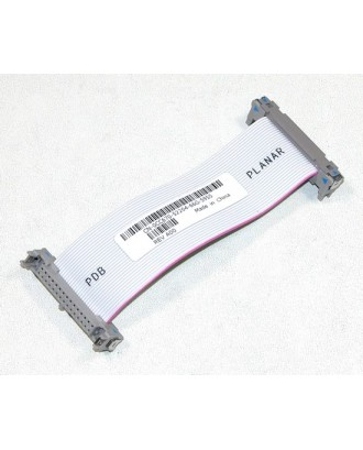 Dell PowerEdge 2900 PDB Planar Control Panel Cable