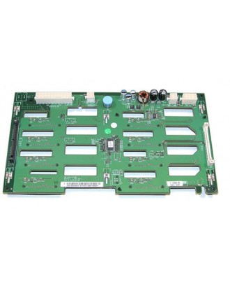 Dell PowerEdge 2900 SAS Backplane, 3.5 8 x SAS