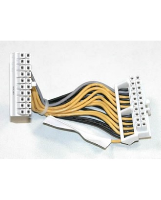 Dell PowerEdge 2900 Small Planar Power Cable