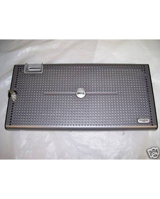 Dell PowerEdge 2900 Tower Bezel Front Faceplate 0GD132