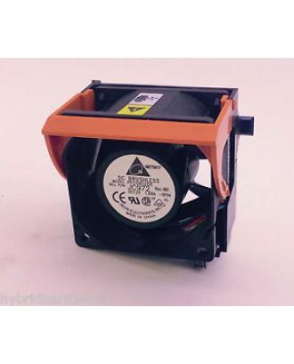 Dell PowerEdge 2950 Fan JC972